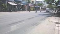 TP. HCM: Mở rộng quy hoạch khu dân cư dọc đường Nam Cao quận 9