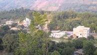 Đấu giá quyền sử đất tại huyện Văn Bàn, Lào Cai