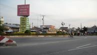 Đấu giá quyền sử dụng đất tại huyện Cái Bè, Tiền Giang