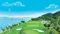 Quý II/2017, sẽ kiểm tra đất dự án sân golf ở Bình Thuận, Bà Rịa - Vũng Tàu