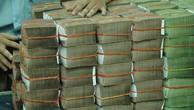 Quản lý tiền, tài sản quý trong hệ thống Kho bạc Nhà nước