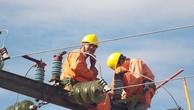 EVNNPC: Điện thương phẩm tăng 12,58%