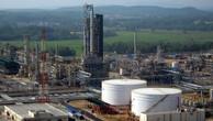Lọc dầu Dung Quất mời 15 Quỹ đầu tư mua cổ phần