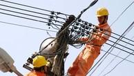 EVN chủ động bảo đảm cấp điện cao điểm mùa khô