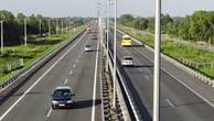 Đầu tư 3 công trình giao thông tại TP Hồ Chí Minh