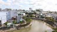 Nhiều gói thầu của Dự án phát triển thành phố Cần Thơ bị chậm tiến độ