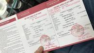 Hàng chục sổ tiết kiệm bị lừa đảo, tẩy xóa ở Lào Cai: Agribank lên tiếng