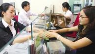 Giao kế hoạch vốn đầu tư cho Bảo hiểm Xã hội Việt Nam