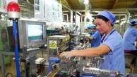 Ban hành gói hỗ trợ 560 tỷ đồng cho doanh nghiệp nhỏ và vừa