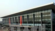 ACV đề xuất thành lập Trung tâm Điều hành an ninh hàng không