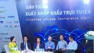 Doanh nghiệp Việt Nam vẫn e ngại sử dụng dịch vụ công trực tuyến