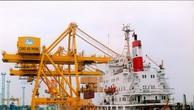 Lãnh đạo Chính phủ chỉ đạo xem xét điều chỉnh mức phí cảng Hải Phòng