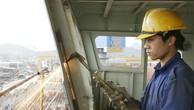 Chủ tịch VCCI Vũ Tiến Lộc: Điều kiện kinh doanh như ở Việt Nam… thì Boeing cũng bó tay