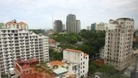 Quyền lợi người mua nhà tại 60 dự án bất động sản bị thanh tra có được bảo đảm?