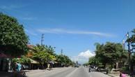 Đấu giá quyền sử dụng đất và tài sản trên đất tại TX Hương Thủy, Thừa Thiên Huế