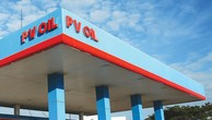 Cổ phần hóa PV OIL: Nhà nước chào bán xấp xỉ 65% cổ phần