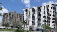Ngăn chặn các dự án bất động sản có dấu hiệu vi phạm