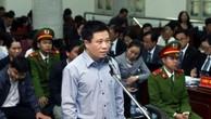 Vụ án Hà Văn Thắm và đồng phạm: C46 bổ sung khởi tố