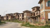 Sudico chấp nhận lỗ 300 tỷ đồng dự án Hòa Hải - Đà Nẵng
