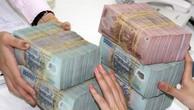 Xử lý nợ xấu và nợ bán cho VAMC còn nhiều khó khăn