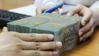 Tính đến cuối năm 2016, VAMC đã cùng với các TCTD xử lý được 50.139 tỷ đồng nợ xấu trong tổng số 245.924 tỷ đồng nợ xấu đã mua bằng trái phiếu đặc biệt. Ảnh: Tường Lâm