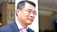 Theo Thống đốc Lê Minh Hưng, một phần lớn nguồn lực vẫn còn chưa được khơi thông, đang nằm ở các khoản nợ xấu và các tài sản bảo đảm chưa được xử lý.
