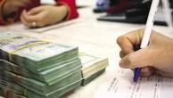 Sửa luật để xây dựng hệ thống tổ chức tín dụng lành mạnh
