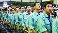 Xử phạt thêm 2 công ty xuất khẩu lao động