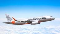 Chính thức: Cấm sử dụng pin sạc dự phòng điện thoại trên máy bay