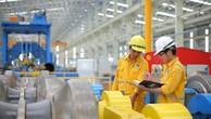 Bộ trưởng Bộ KH&ĐT Nguyễn Chí Dũng khẳng định có cơ sở để Chính phủ kiên định và tự tin thực hiện được mục tiêu tăng trưởng kinh tế 6,7%.