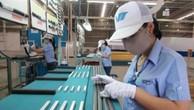 Tp.Hồ Chí Minh thu hút thêm 1,37 tỷ USD vốn FDI. Ảnh minh họa: TTXVN