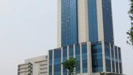 Khu công nghệ cao Hoà Lạc đang thiếu vốn đầu tư hạ tầng, giải phóng mặt bằng.