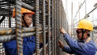 Bộ KH&ĐT đánh giá, tình hình giải ngân và thực hiện nguồn vốn này trong 5 tháng đầu năm còn chậm. Ảnh: Tường Lâm