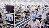 Sản xuất công nghiệp Tp. Hồ Chí Minh tăng cao trong những tháng đầu năm 2017. Ảnh minh họa: TTXVN