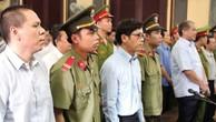 Trong vụ án tại VNCB, Phạm Công Danh đã chỉ đạo nâng khống giá trị tài sản đảm bảo từ 2.604 tỷ đồng lên 8.503 tỷ đồng
