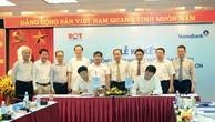 VietinBank tài trợ hơn 10.000 tỷ cho Dự án cao tốc Bắc Giang - Lạng Sơn