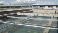 Hậu Giang dừng thực hiện dự án nhà máy nước sông Hậu