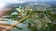 Nhờ phát triển hạ tầng giao thông, đất nền Đông Anh liên tục tăng giá 60 - 70%