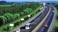 Sắp xây dựng tuyến đường rộng 30m qua Khu đô thị Tây Nam, huyện Gia Lâm