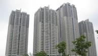 79 công trình nhà chung cư tại Hà Nội vi phạm phòng cháy chữa cháy