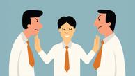 Giải quyết tranh chấp bằng trọng tài: Xu hướng mới