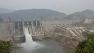 Thêm 495 MW bổ sung vào hệ thống điện Quốc gia
