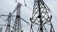 Hệ thống 500 kV Bắc - Nam duy trì truyền tải cao