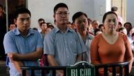 Đắk Lắk: Phạt tù các đối tượng trong vụ MB24 Đắk Lắk