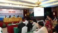 Giải quyết vốn đầu tư hạ tầng tại Tp. Hồ Chí Minh