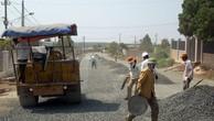 Nâng cấp, mở rộng đường Nguyễn Bình theo hình thức PPP