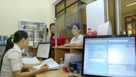 Cắt bỏ gánh nặng điều kiện kinh doanh cho doanh nghiệp