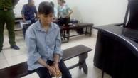 Án chồng án của cựu hội trưởng Hội phụ nữ thôn Sen Trì, Thạch Thất