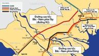 Đại biểu Quốc hội sốt ruột với dự án cao tốc Trung Lương – Mỹ Thuận