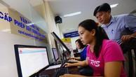 TP.HCM cấp giấy phép xây dựng qua mạng không quá 15 ngày
